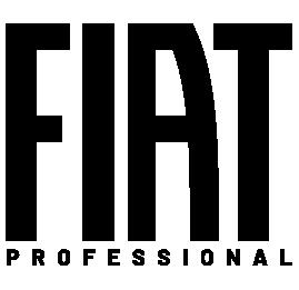 Fiat Professional Hrvatska