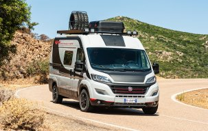 170825_Fiat-Professional_Ducato4x4__01_HP-copy