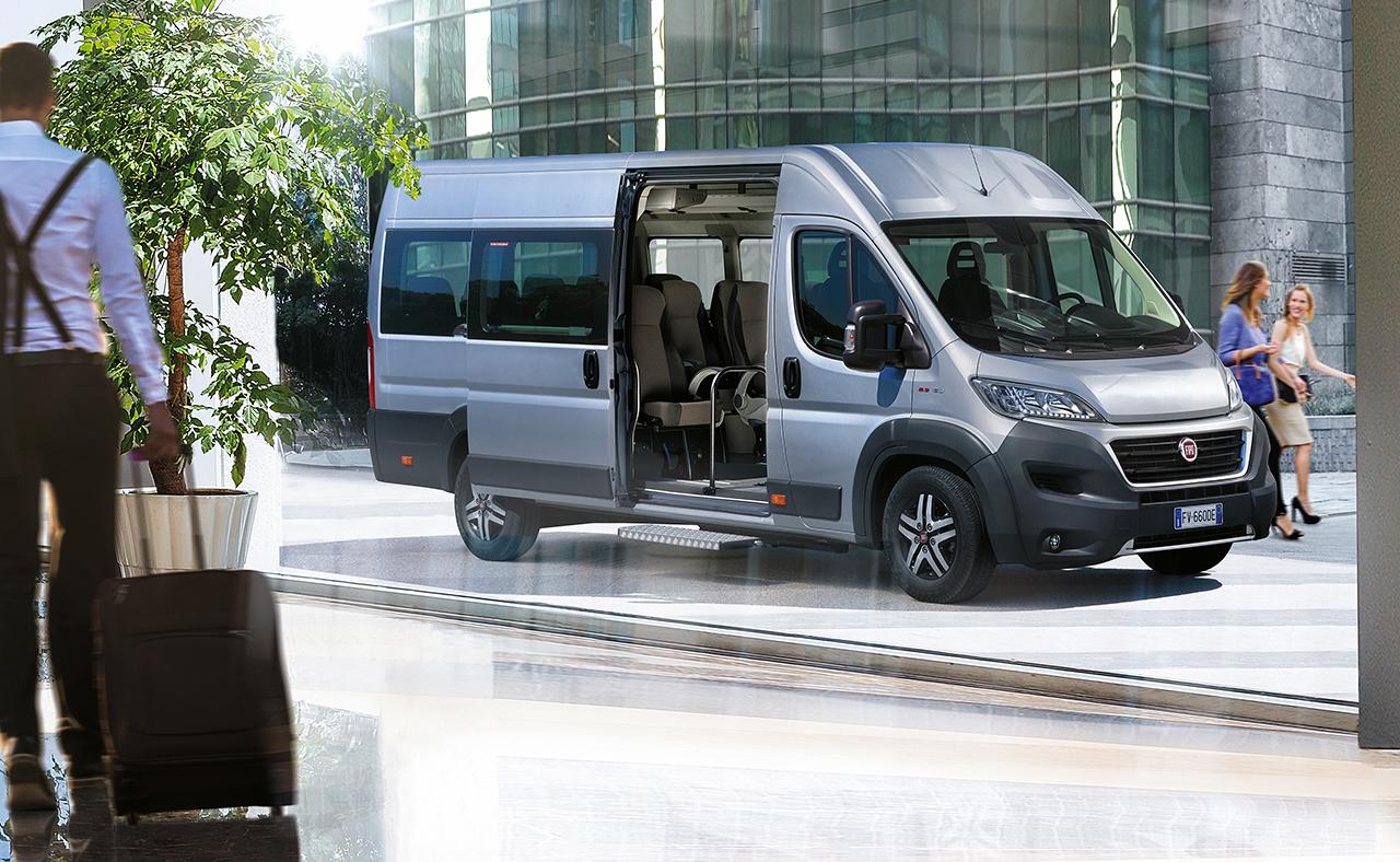 171214_Fiat-Professional_Ducato-Minibus_slider (1)