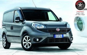 171215_Fiat-Professional_Doblo_slider-copy