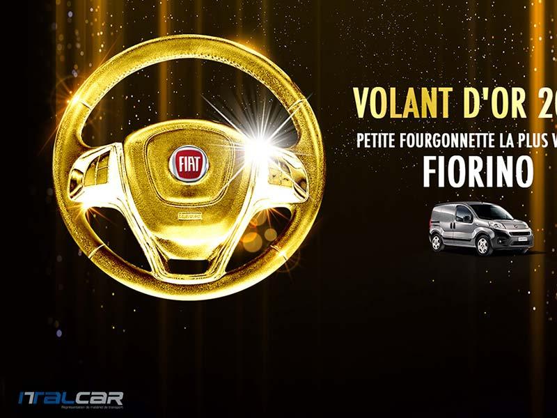 mala_190208_Fiat_Professional_volant_d_or_slider