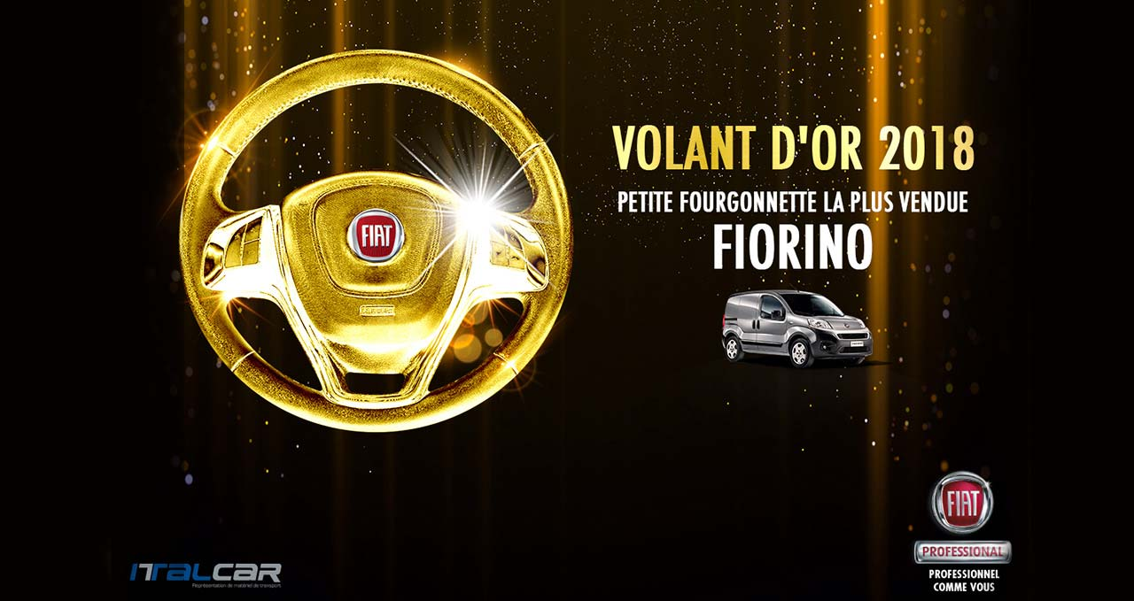 web_190208_Fiat_Professional_volant_d_or_slider